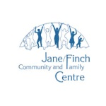 Jane Finch Community and Family Centre logo