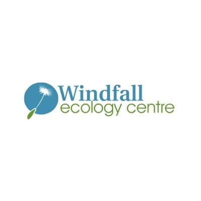 windfall_logo_square