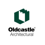 Oldcastle Architectural logo