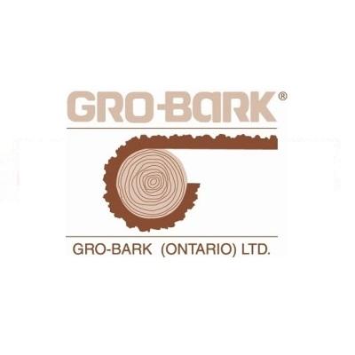 Gro-Bark logo