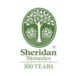 sheridan_nurseries_logo_square