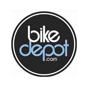 Bike Depot logo