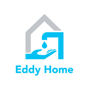 Eddy Home logo