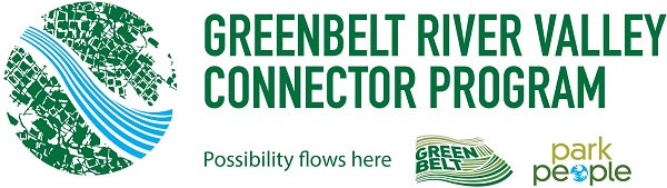Greenbelt River Valley Program logo