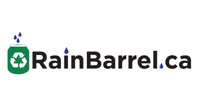 RainBarrel.ca logo