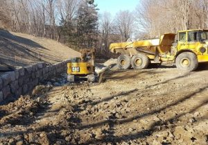 MECP's New On-Site and Excess Soil Management Regulation @ Online Webinar