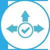 design concepts icon