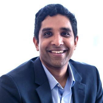 Anil Wijesooriya