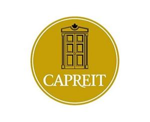 CAPREIT