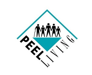Peel Living