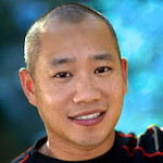 jimmy-yuan