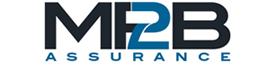 MP2B Assurance