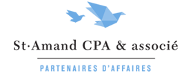 St-Amand CPA