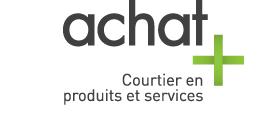 Achat+