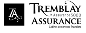 Tremblay Assurances