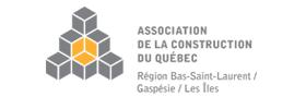 ACQ Bas-Saint-Laurent