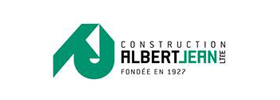 Albert Jean