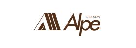 Gestion Alpe