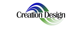 Création design