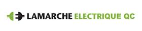 Lamarche Électrique
