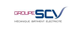 Groupe SCV