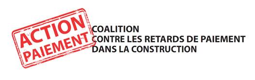 grandsdossiers-coalition-logo