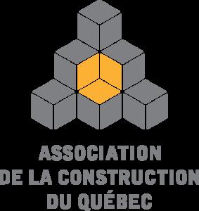 Logo ACQ - Vertical - PNG