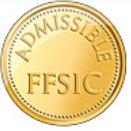 FFSIC