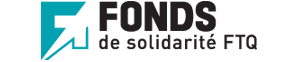 Fond de solidarité FTQ