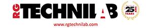 RG Technilab