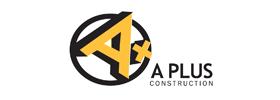 A plus construction