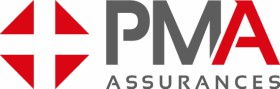 PMA services financiers inc.