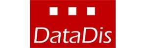 DataDis