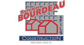 Sylvain Bourdeau