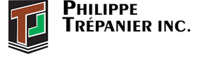 Philippe Trépanier