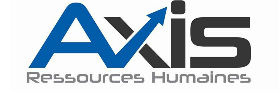 Axis Ressources Humaines