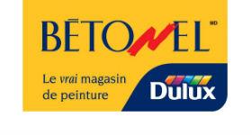 Betonel-Dulux