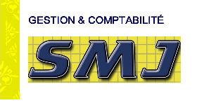 Gestion et Comptabilité SMJ