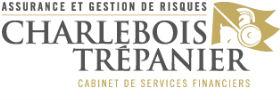 Charlebois Trépanier