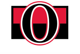 Senators Ottawa