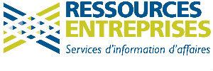 Ressources Entrepreneurs