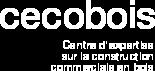 Cecobois
