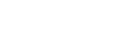 Entrepreneuriat Laval